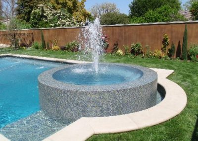 Dilling-Water-Feature